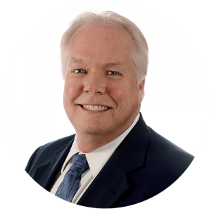 Steve Sanderson Smith & Company Real Estate