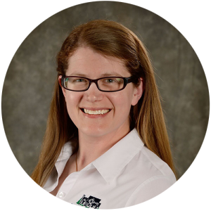 Robyn Hungerford Smith and Company Real Estate