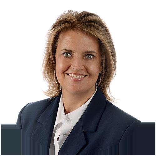 Melissa Gillhooley Smith & Company Real Estate